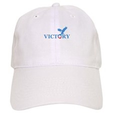 American's Victory is Obama Baseball Cap