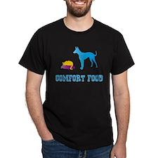 Cirneco dell'Etna T-Shirt
