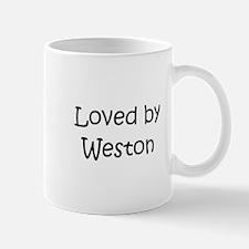 35-Weston-10-10-200_html Mugs