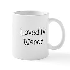35-Wendy-10-10-200_html Mugs