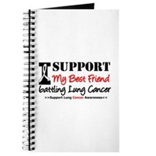 Support Lung Cancer Awareness Journal