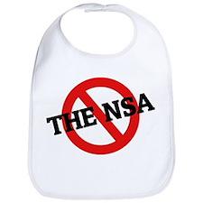 Anti The Nsa Bib