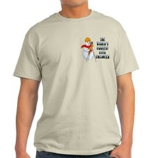 Coolest Civil Engineer T-Shirt