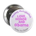 Wedding Photographer (Brides for Obama)