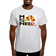 Olbermann Maddow Home T-Shirt