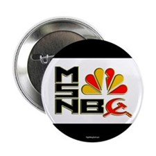 "Olbermann Maddow Home 2.25"" Button (10 pack)"