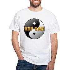 Hop Gar Shirt