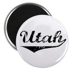 Utah 2.25