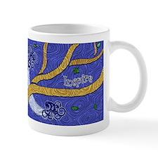 'Whimsy' Mug