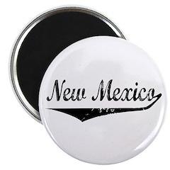 New Mexico 2.25