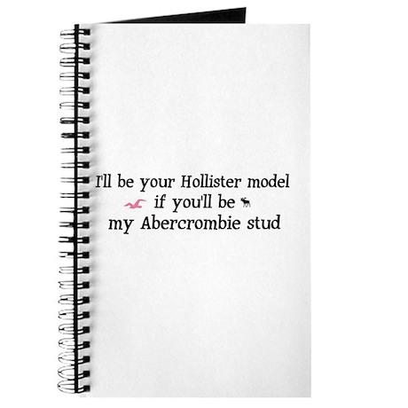 Hollister Journal