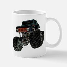 Monster Crawler II Mug