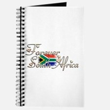 Forever South Africa - Journal
