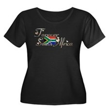 Forever South Africa - T