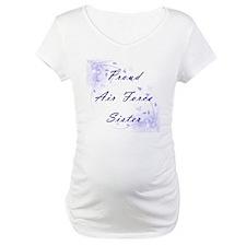 Proud Sister Shirt