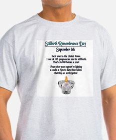 Sept. 6th T-Shirt