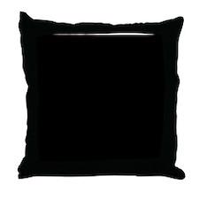 'GMD' Nap Pillow