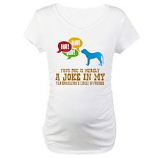 Fila Brasileiro Shirt