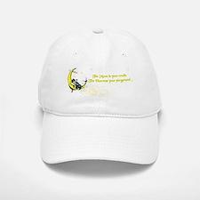 Mood Cradle Hat