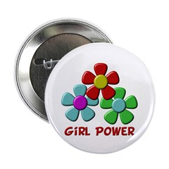 Girl Power 2.25