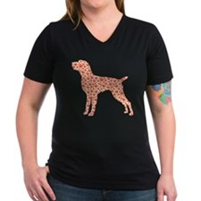 German Wirehaired Pointer Shirt