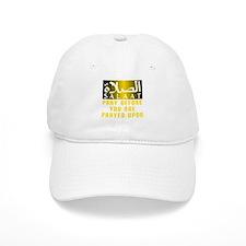 Salaat/Prayer Baseball Cap