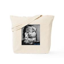 Jo-Jo Tote Bag
