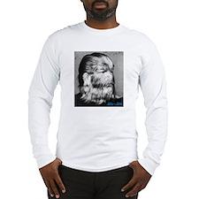Jo-Jo Long Sleeve T-Shirt