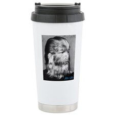 Jo-Jo Travel Mug