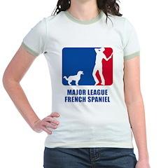 French Spaniel T
