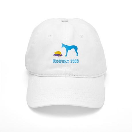 Ibizan Hound Cap