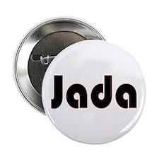 Jada Button