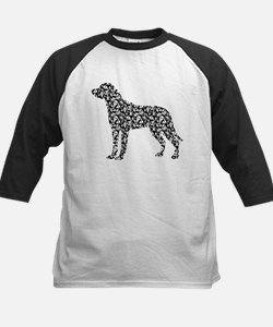 Greater Swiss Mountain Dog Tee