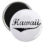Hawaii 2.25