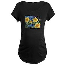 Garden online gift store -T-Shirt