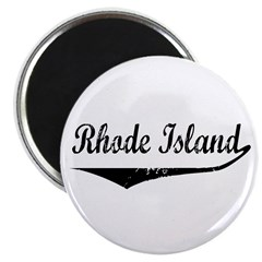 Rhode Island 2.25