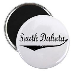 South Dakota 2.25