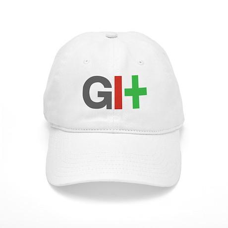 git Cap