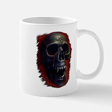 Demon Skull 1 Mug