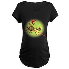 Reindeer Dancer T-Shirt