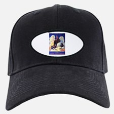 Ramparts We Watch Air Force Baseball Hat