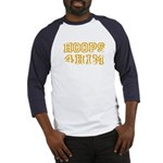 Hoops4Him Jersey (one-sided)