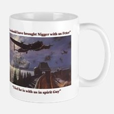 Dambusters Mug