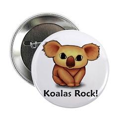 Koalas Rock! 2.25