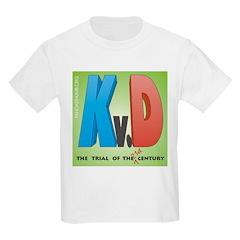 KvD Kids T-Shirt