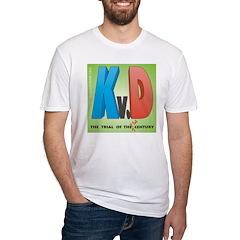 KvD Shirt