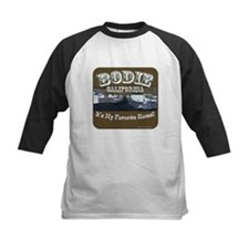 Bodie California Tee