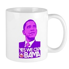 Cool Pro mccain Mug