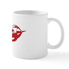Tor.com Branded Mug
