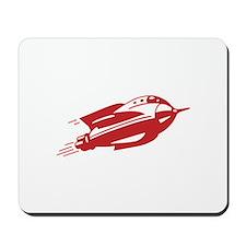 Tor.com Branded Mousepad